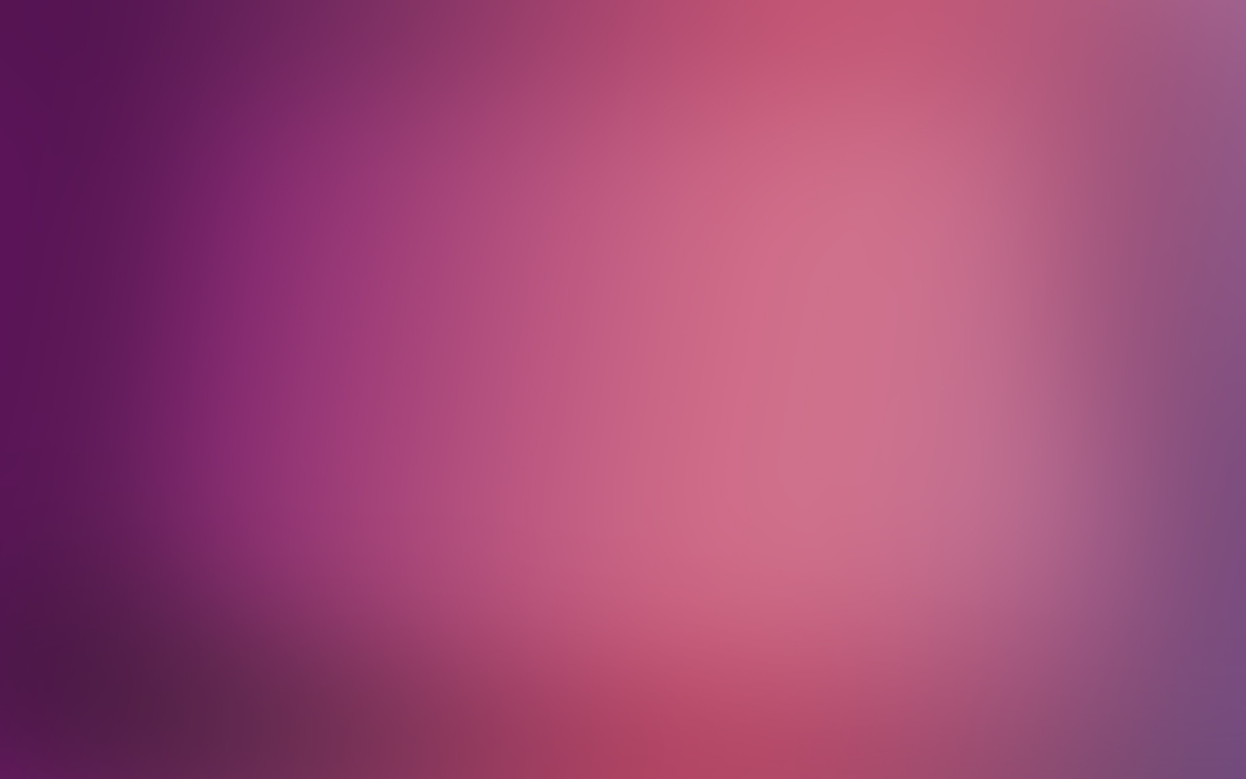 Free stock images with the color Pink ff00ff